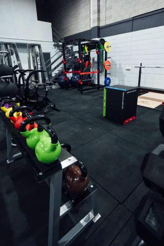 IronfistGym_Oct2018-00086